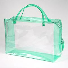 brinde gratis sacola plastica