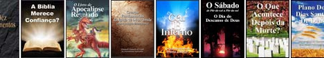 livros gratis igreja deus unida