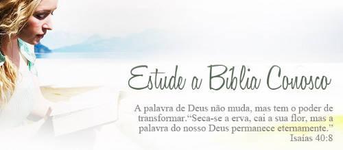 cd verdades biblicas cid moreira