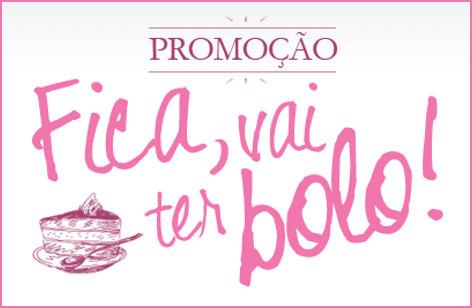 promoção fica vai ter bolo fermento royal