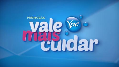 promoção ype 2015