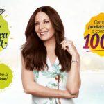 Promoção Coqueiro 2016 – Beleza que começa na mesa