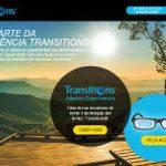 Adesivos Grátis Experimentais Transitions