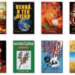 Livros Evangélicos Grátis
